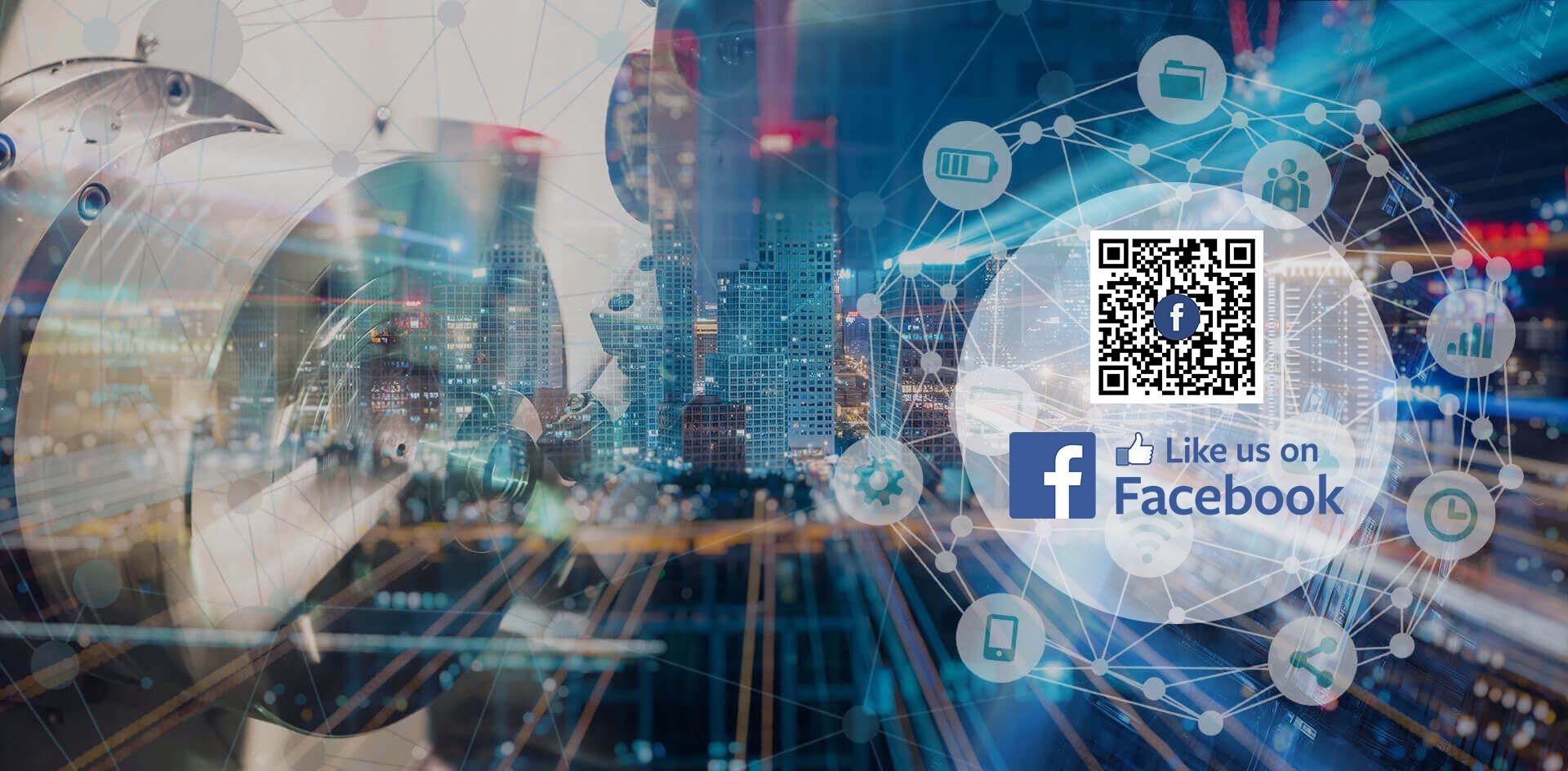 find us on facebook.png.jpg