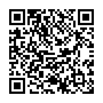 UPSOAIR QR Code.png
